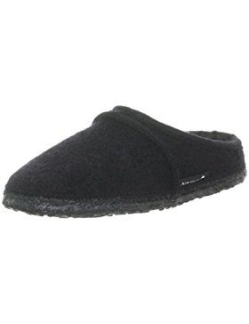 Nanga Gipfel Herren Pantoffeln