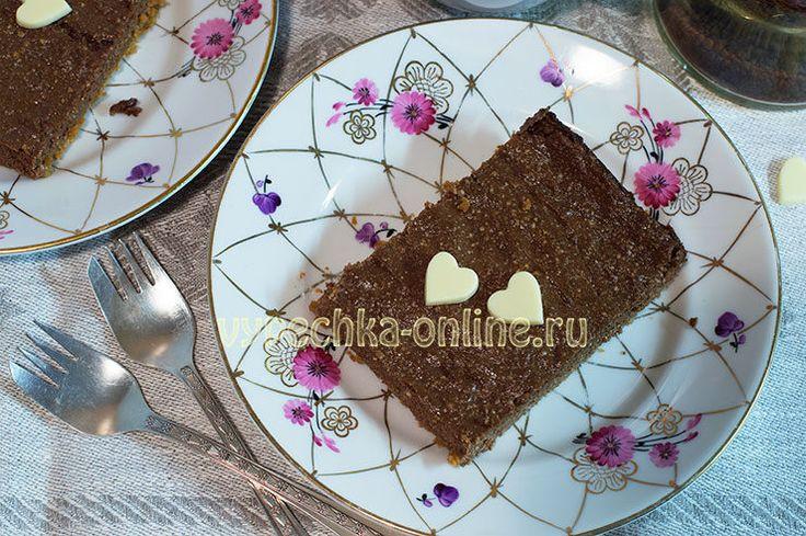 Шоколадный чизкейк с основой из печенья   http://vypechka-online.ru/chizkejki/shokoladnyj-chizkejk-s-osnovoj-iz-pechenya/  #Шоколадный #Чизкейк #Творог #Какао #Печенье #Выпечка #Рецепты #Вкусняшка #ВыпечкаОнлайн #Chocolate #Cheesecake #Cheese #Cocoa #Cookies #Baking #Recipes #Sweets #BakingOnline