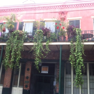 Remembering our first trip to the Big Easy last spring.: To Heart, New Orleans, Favorite Places, Big Easy, Orleans Style