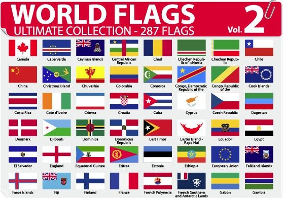 flags google search flags of the world pinterest scissor vector png scissor vector images
