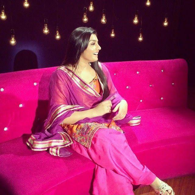 Amazing Look - Russian Girls,Girls Tv,Girls Tv Series,Girls Series,Girls Tv Show Online,: Punjabi Singer Rupinder Handa