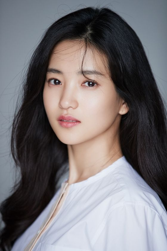 Speaking, asian celebrity female picture