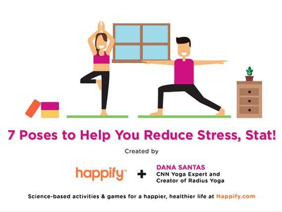 1000 images about health fitness on pinterest. Black Bedroom Furniture Sets. Home Design Ideas