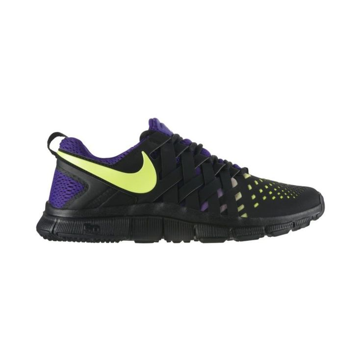 Nike Instructor Libre 7 0 Hechos Guepardo