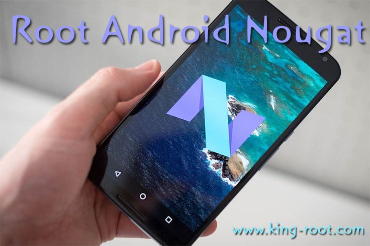 Kingroot download for one click root any Android device. Latest Kingroot apk 5.0.5 is available for direct download on Android smartphones. Automated hassle free Android rooting.