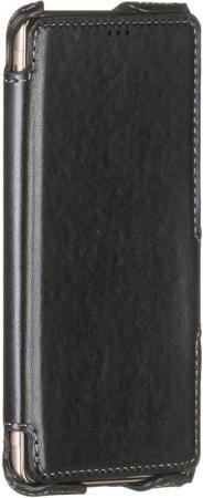 Untamo Untamo Essence для Xiaomi Redmi 3/3 Pro  — 1190 руб. —  Чехол для телефона Untamo Essence для Xiaomi Redmi 3/3 Pro состоит из жесткой поликарбонатной рамки и полиуретановой крышки. Такое сочетание материалов позволяет надежно защитить устройство от повреждений при ударах, падениях и других внешних воздействиях. Максимальная безопасность. Мягкая внутренняя обивка не оставляет царапин или других следов на корпусе смартфона.Неограниченное общение. Специальные прорези в крышке дают…