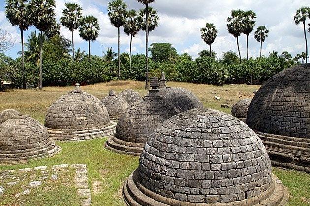 Sry Lanka