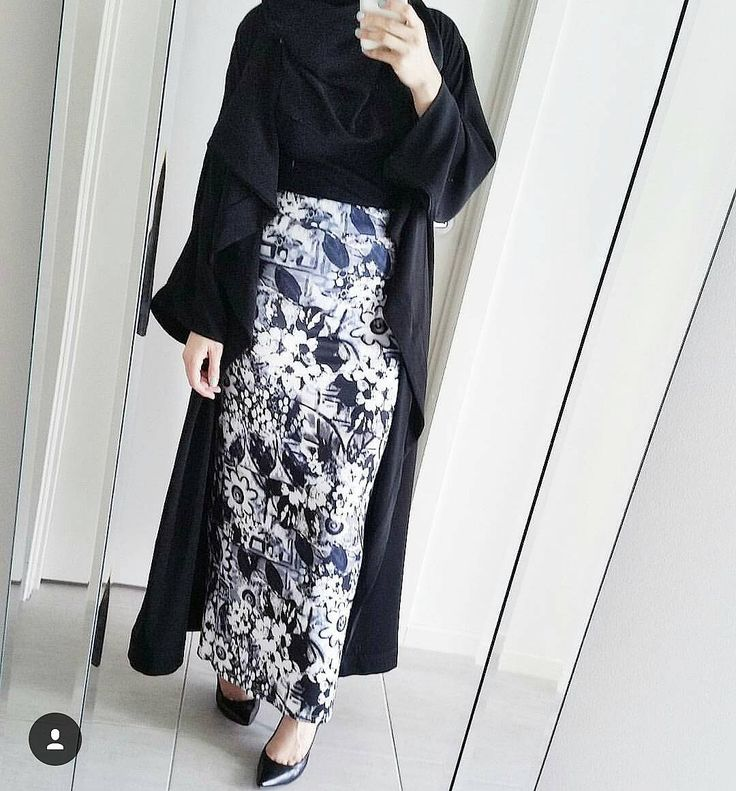 See this Instagram photo by @hijabrevivalofficial • 600 likes