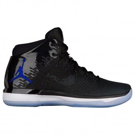 $89.99 #basketballtime #bball #athetic #athlete  #athletelife #fitness #fitlife #fitnessmodel   jordan school shoes,Jordan AJ XXXI - Boys Grade School - Basketball - Shoes - Black/Concord/Anthracite/White-sku:48629002 http://jordanshoescheap4sale.com/862-jordan-school-shoes-Jordan-AJ-XXXI-Boys-Grade-School-Basketball-Shoes-Black-Concord-Anthracite-White-sku-48629002.html
