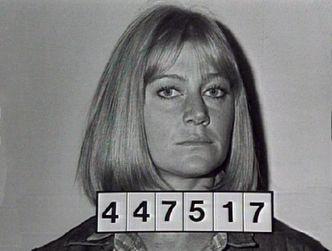 Sonia Stevens - Prisoner Cell Block H Wiki