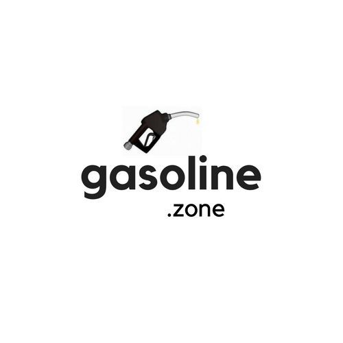 Gasoline.zone DOMAIN NAME for Gas Station Gasoline Fuel Prices Blog Website MORE Listing in the Domain Names,Web Domains, Email & Software,Business, Office & Industrial Category on eBid United States | 165443249  #gasoline #gas #station #prices  #fuel #octane #cc #cstore #domainnames #domainname #populardomains #domainideas #domains #domainsforsale #brand #name #blog #gasbuddy #cheap #fillup