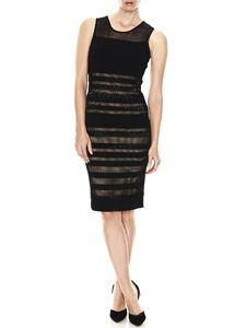 Destiny Bodycon Dress