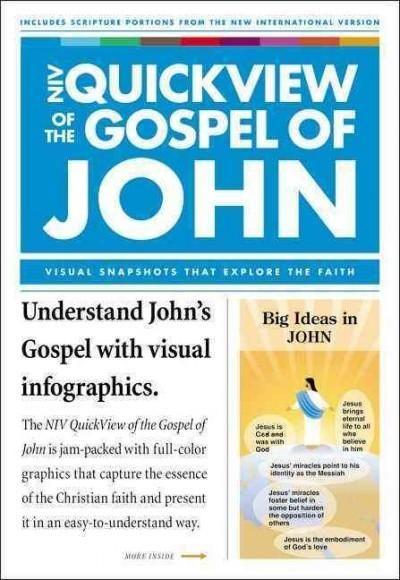 Book of John - Read, Study Bible Verses Online