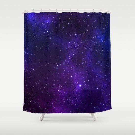 Space Ode Tote Bag  by Scar Design #space #bathroomdecor #homedecor #homegifts #shower #showercurtain #giftsforhim #bachelor #giftsforher #spaceshowercurtain #scifibag #bathroom #nerd #geek #stars #universe #spacegifts #giftsforher #galaxy #astronomergifts #astronomer #astrophysicis #society6