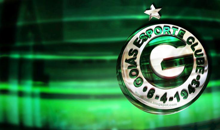 Igor Teles: Goiás Esporte Clube - Wallpaper