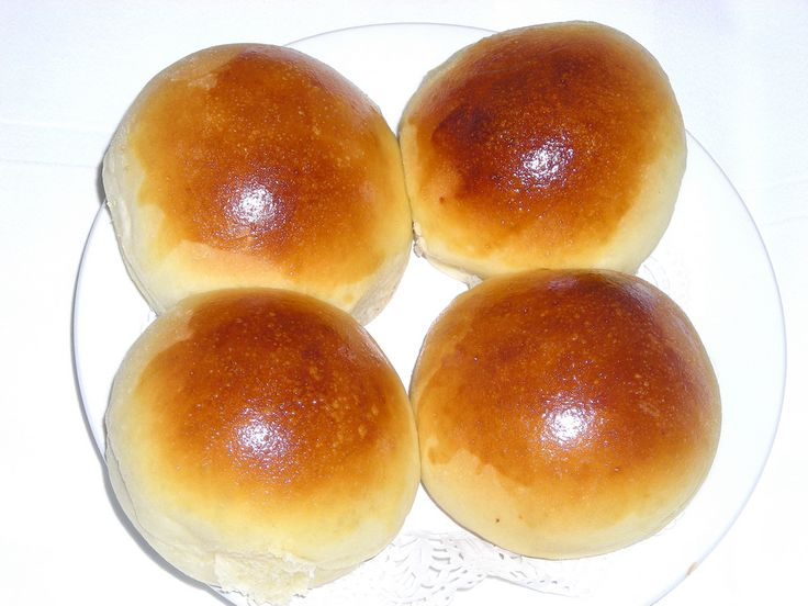 Google Image Result for http://www.palacechinese.com.au/images/big/b_Baked_BBQ_Pork_Bun.JPG