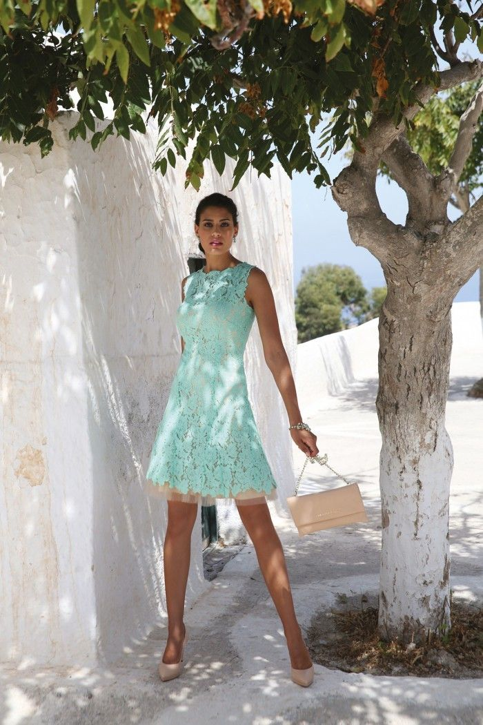 Linea Raffaelli Collection Summer 2016 Linea Raffaelli  LINEA RAFFAELLI   LR - S16 - SET 267 $309.99 Linea Raffaelli Collection Summer 2016 http://www.antebrands.com