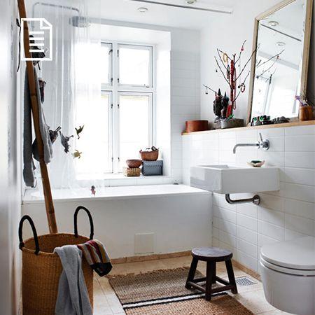 17 best ideas about gartenmoebel on pinterest design. Black Bedroom Furniture Sets. Home Design Ideas