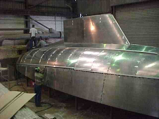 b_Hull welded inside.jpg (640×480)