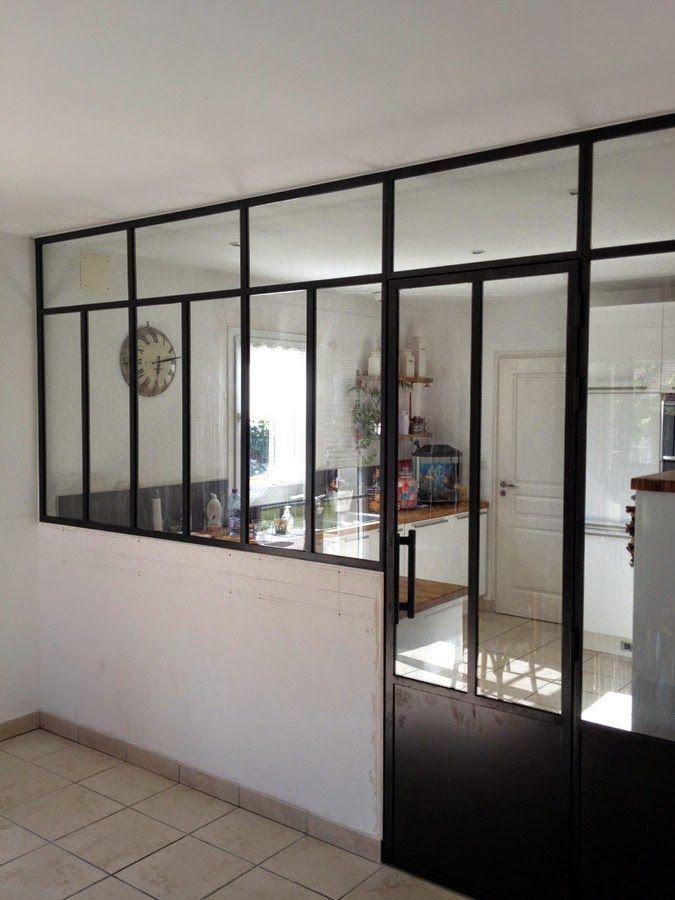 cerramiento-cocina-2.jpg (675×900)