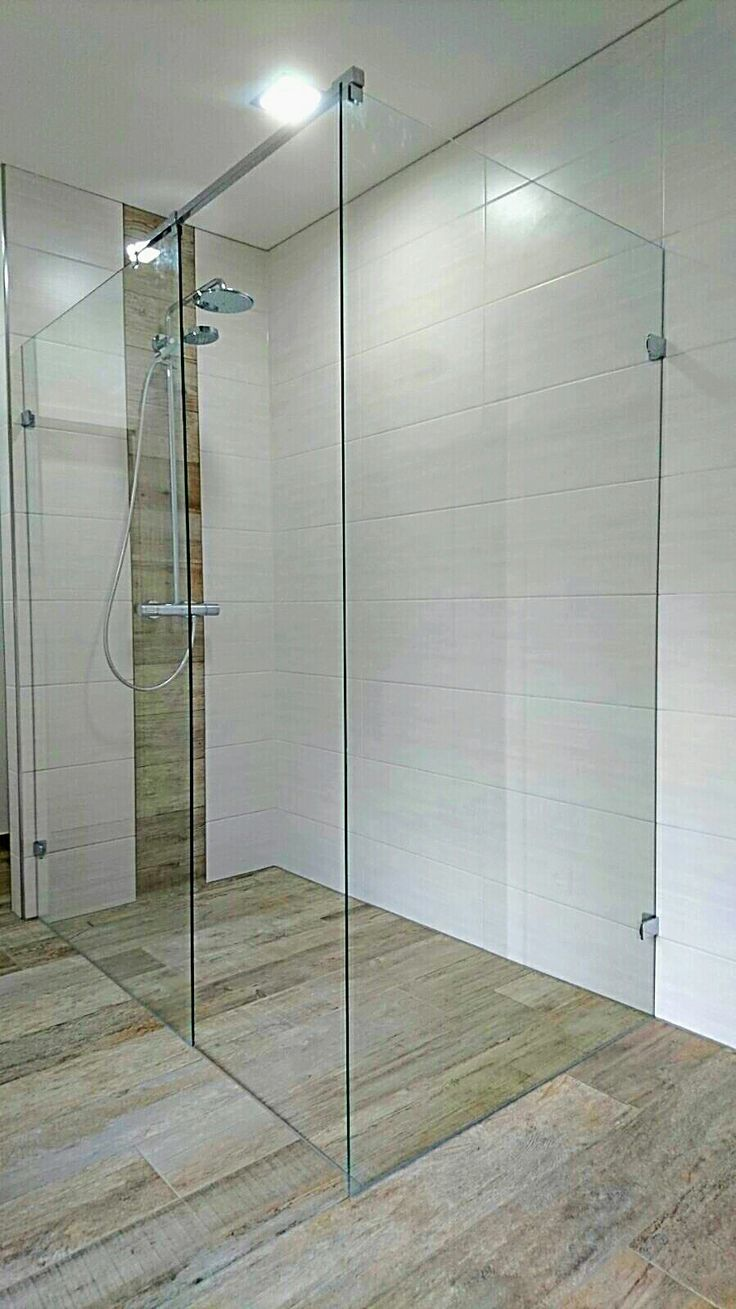 19 best Dusche - walk-in images on Pinterest | Bathrooms, Picasa and ...