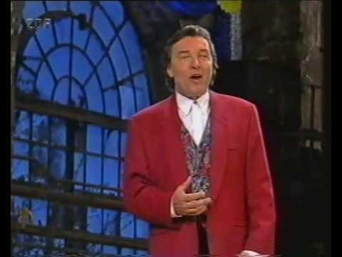 Karel Gott - Die Moldau
