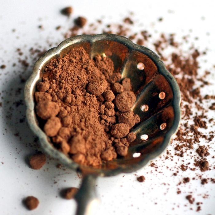 Cocoa! Kiitos Hyvää | Trendi
