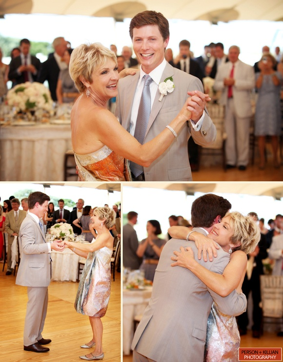 31 best mother son dance images on pinterest mother son dance motherson dance before the fatherdaughter dance precious junglespirit Choice Image