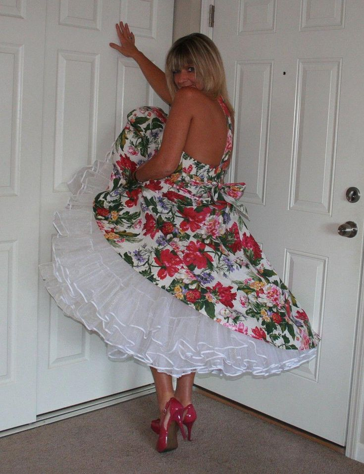 woman-in-petticoats-being-ravished