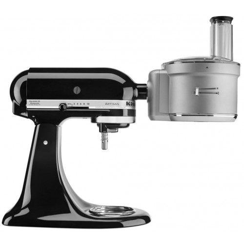 KitchenAid Artisan Food Processor Attachment