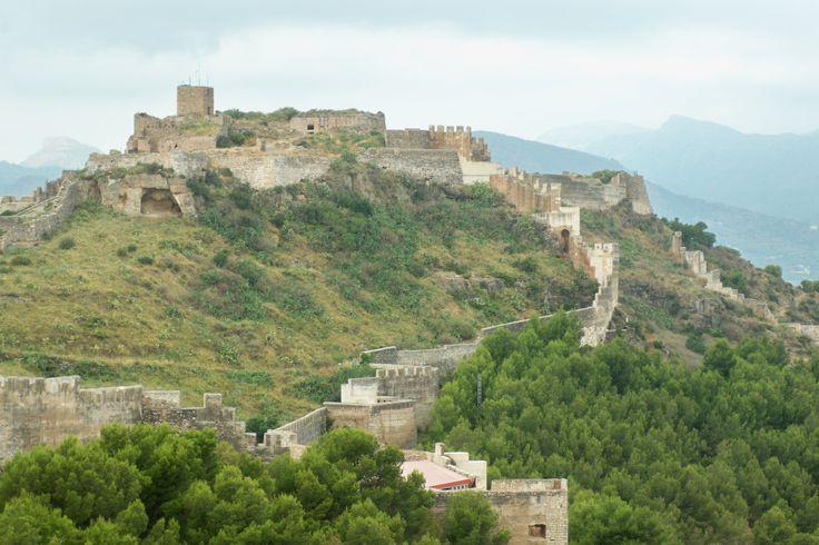 Un recorrido por los escenarios de las Guerras Púnicas en Hispania