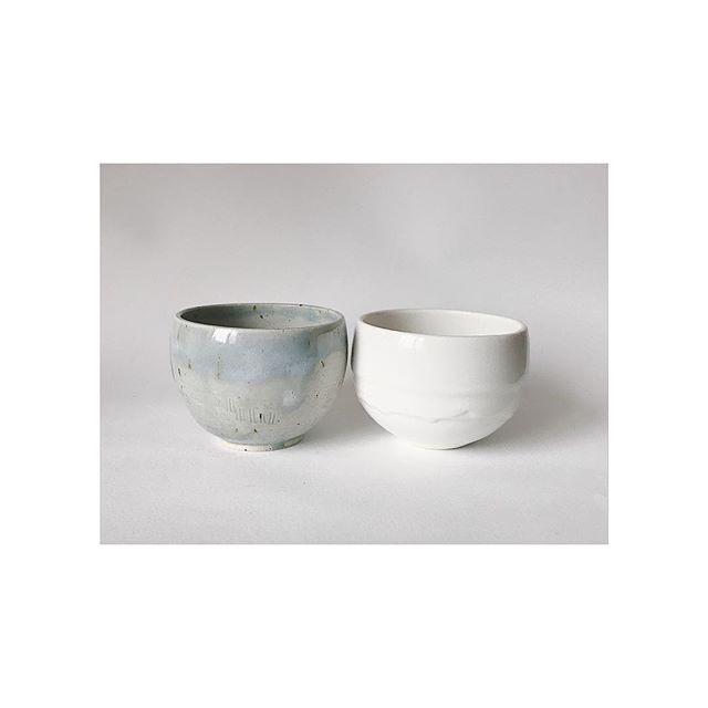 Cup bowls reclaimed clay and porcelain . #makingforthesakeofmaking  #tamaragomezstudio #coffeecup #colourpalette #tableware #spiritinspired #makersmovement #craftanddesign #madewithlove #thehandmademovement #turningearth #turningearthuk #handmadeceramics #pottery #londonmakers #crafts #craftmansship #madeinlondon #ceramicart #cremerging #londonmade #clay #makerspace #eastlondon #makermovement #createcultivate #madenotbought #ceramics #madeincommunity