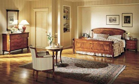 biedermeir style furniture for bedroom decor
