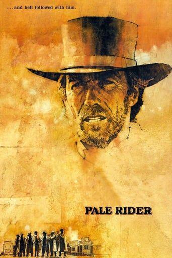 Pale Rider (1985) - Watch Pale Rider Full Movie HD Free Download - ▸ Pale Rider (1985) Movie Online | Pale Rider full-Movie HD