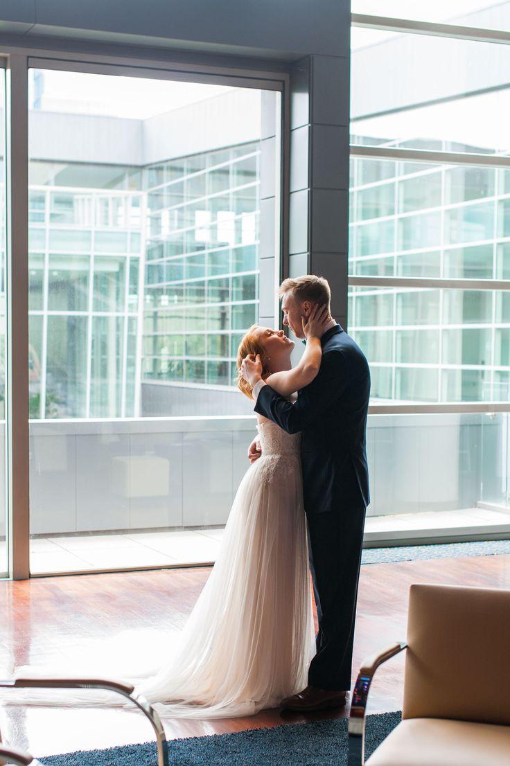 17 best NEBRASKA WEDDING PHOTOGRAPHER images on Pinterest | Nebraska ...