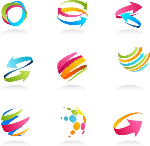 89 Best Images About Free Logos Psd And Vectors On