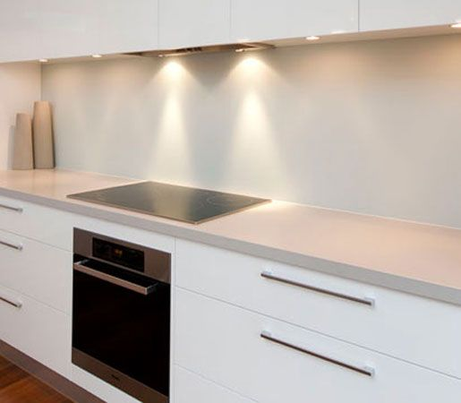 33 Best Images About Project Balmain Kitchen On
