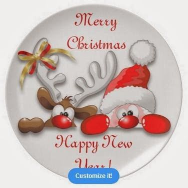 #BluedarkArt © #Copyright > #Fun #Christmas #Reindeer #Cartoon #Character Thank You for NOT download this image from others than #Bluedarkat / #BluedarkArt https://bluedarkart.wordpress.com/2015/11/17/bluedarkart-copyright-fun-reindeer-character-vector-illustration-on-fotolia/
