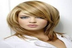 Two Tone Hair Color Ideas For Brown Hair