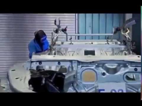 Indian pm Narendra Modi car security by BMW