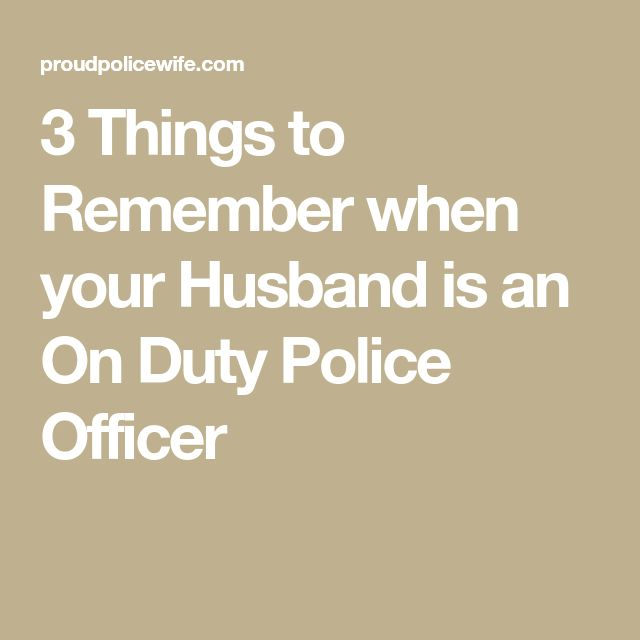 The 25+ best Police officer duties ideas on Pinterest Police - convoy security guard sample resume