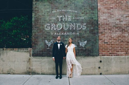 Larissa and Michael wedding The Grounds Of Alexandria Sydney by The Simple Things Studio.jpg