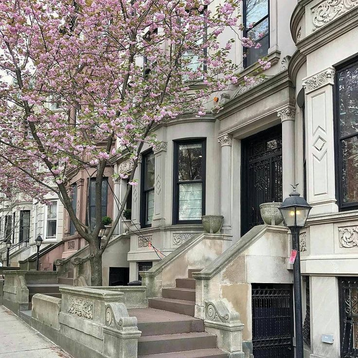No Fee Apartments Brooklyn: 555 Best Images About Buildings In New York On Pinterest