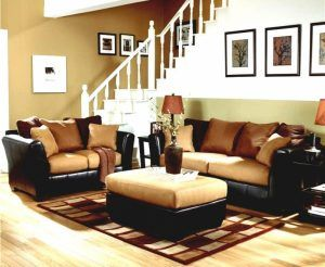 Rooms To Go Living Room Furniture On Sale Living Room Wonderful Rooms To Go Living Room Sets Designs