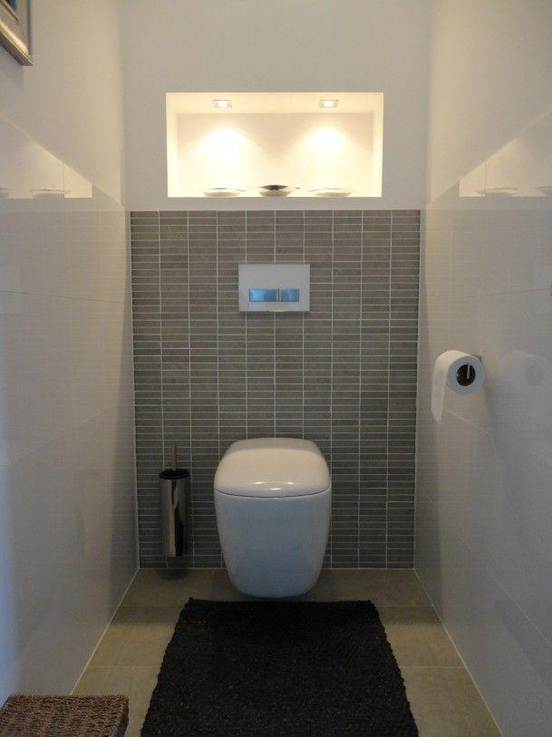25 beste idee n over kleine toiletruimte op pinterest. Black Bedroom Furniture Sets. Home Design Ideas