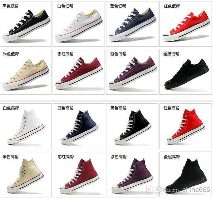 Chat Hookup Uk Womens Size 10 Shoe