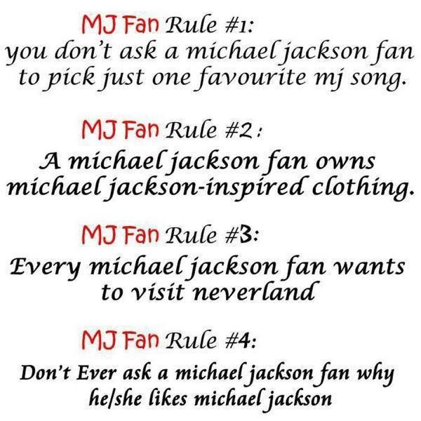 971 Best Michael Jackson Images On Pinterest