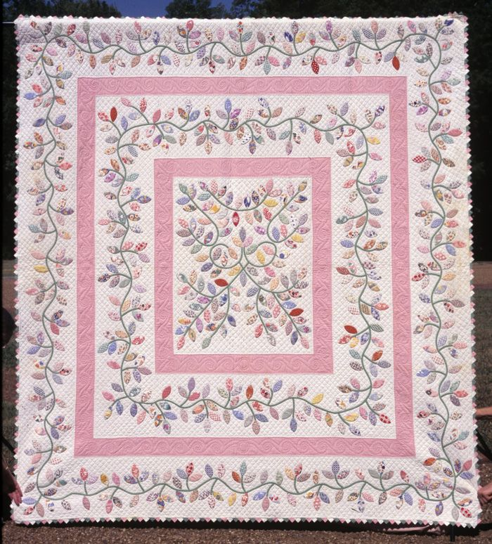 15 best Antique Quilts - Sears Century of Progress Contest images ... : quilt contest - Adamdwight.com