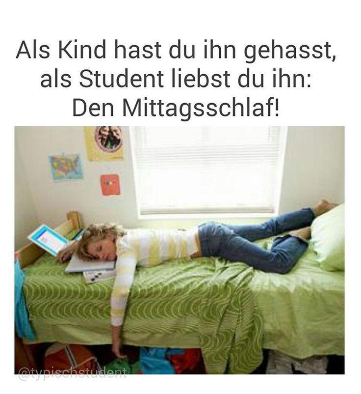 """""""Studieren ist wie Arbeitslosigkeit, nur dass die Eltern stolz sind"""""""