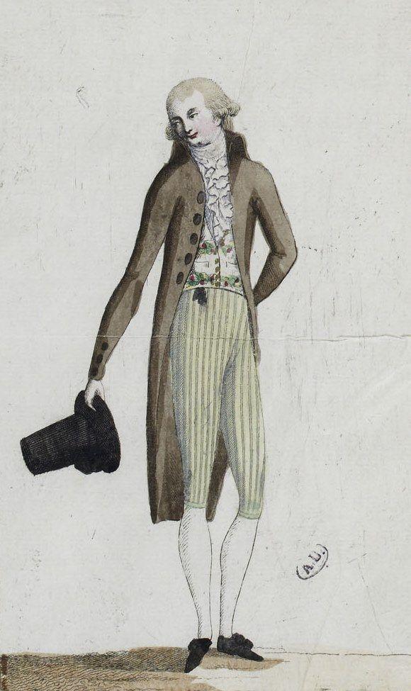 Aple 1793